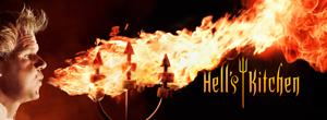 Mercato Hell S Kitchen