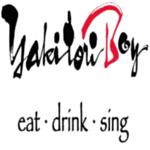 Yakitori Boy