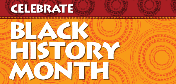 Celebrating black history month with black love 1