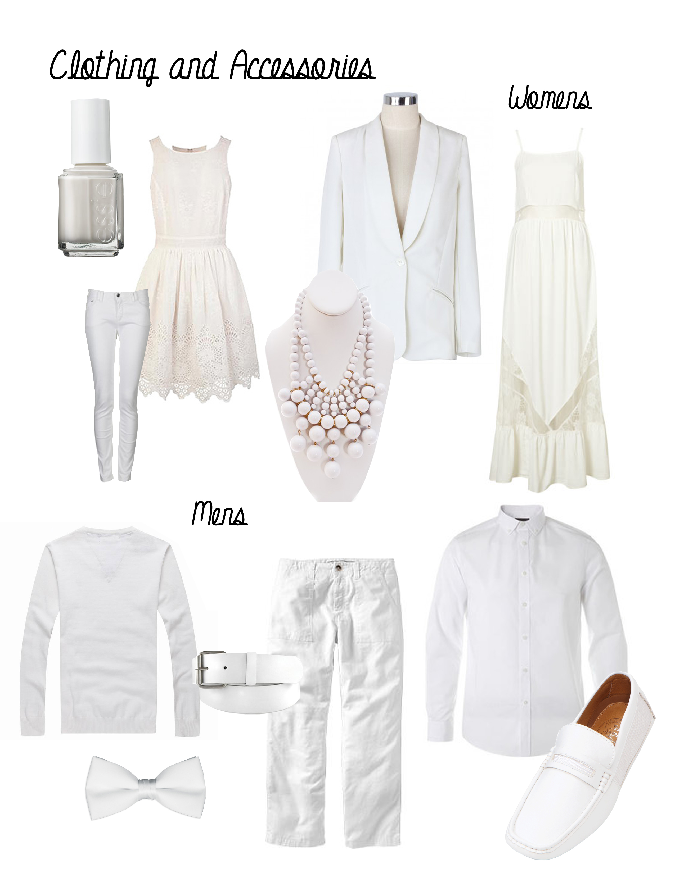 A Buyers Guide To Diner En Blanc Philly PR Girl