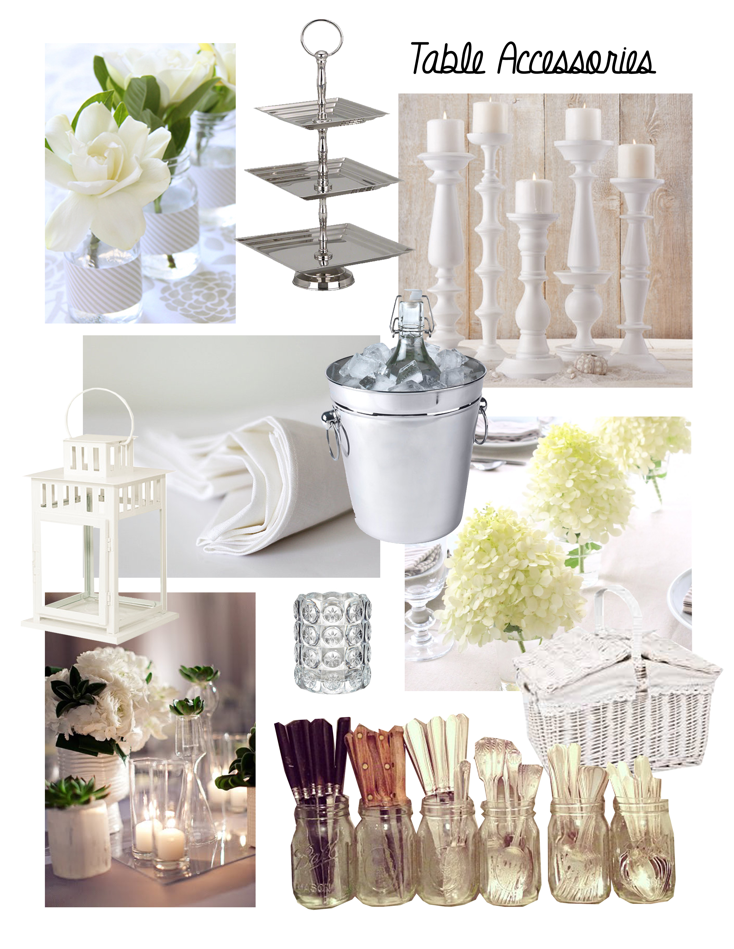 A Buyer S Guide To Diner En Blanc Philly Pr Girl