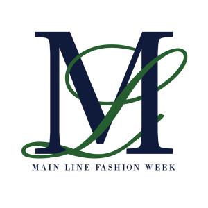 ML-Fashion-Week