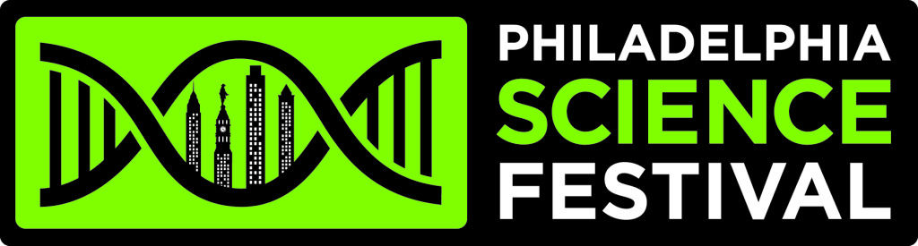 PSF_Logo 4C R2