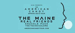 AmericanCandy