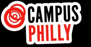 Campus-Philly