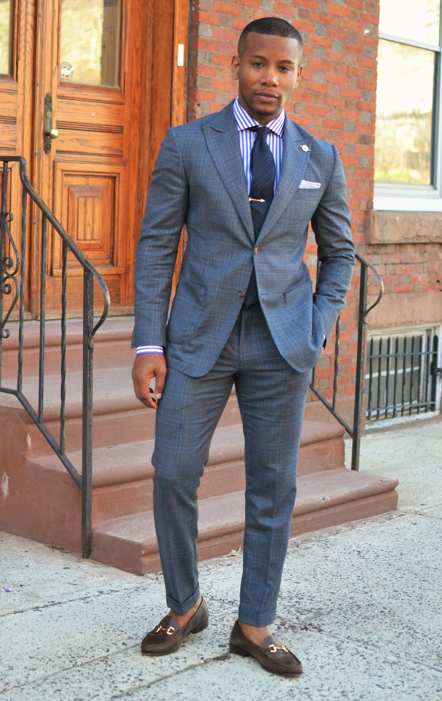 first friday interview sabir m peele of men s style pro philly