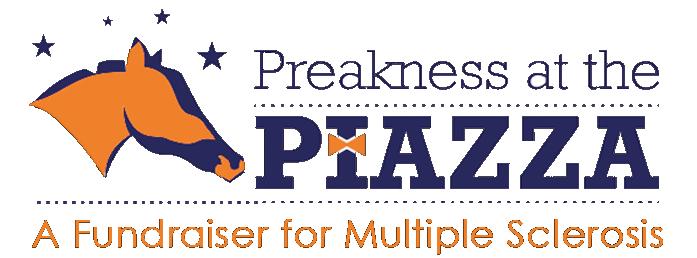 preakness-logo-2014