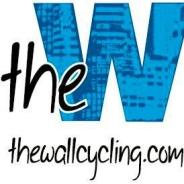 TheWallCycling