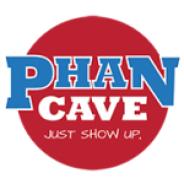 phancave-150×150
