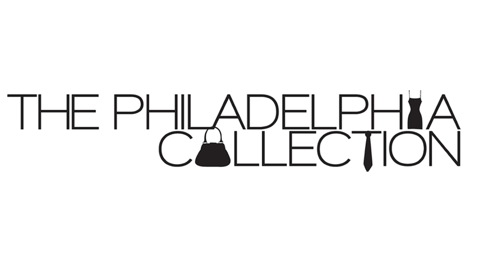 philly collection
