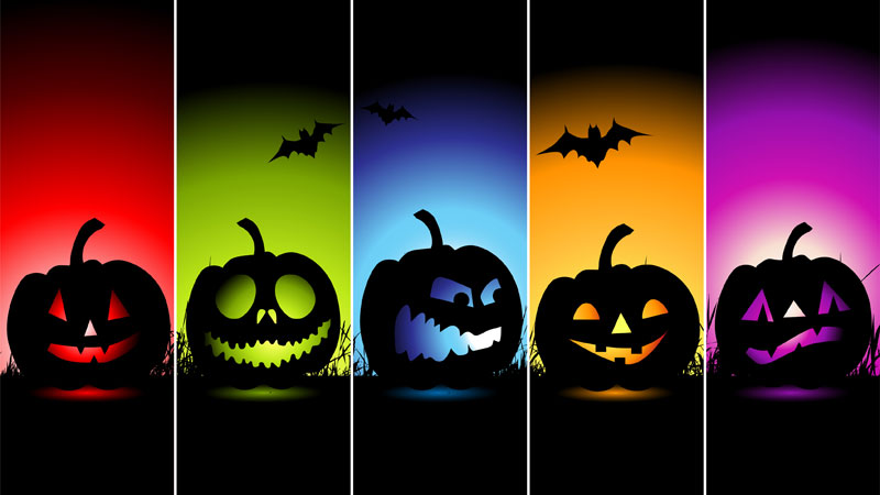 events for a spooktacular halloween 2015 philly pr girl