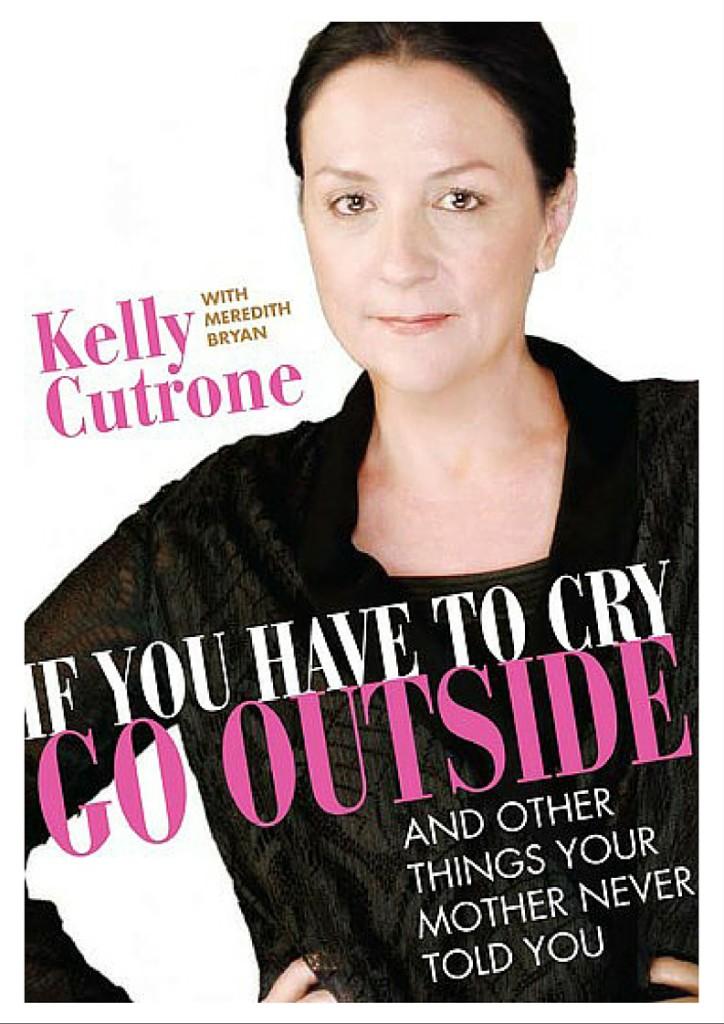 KellyCutrone