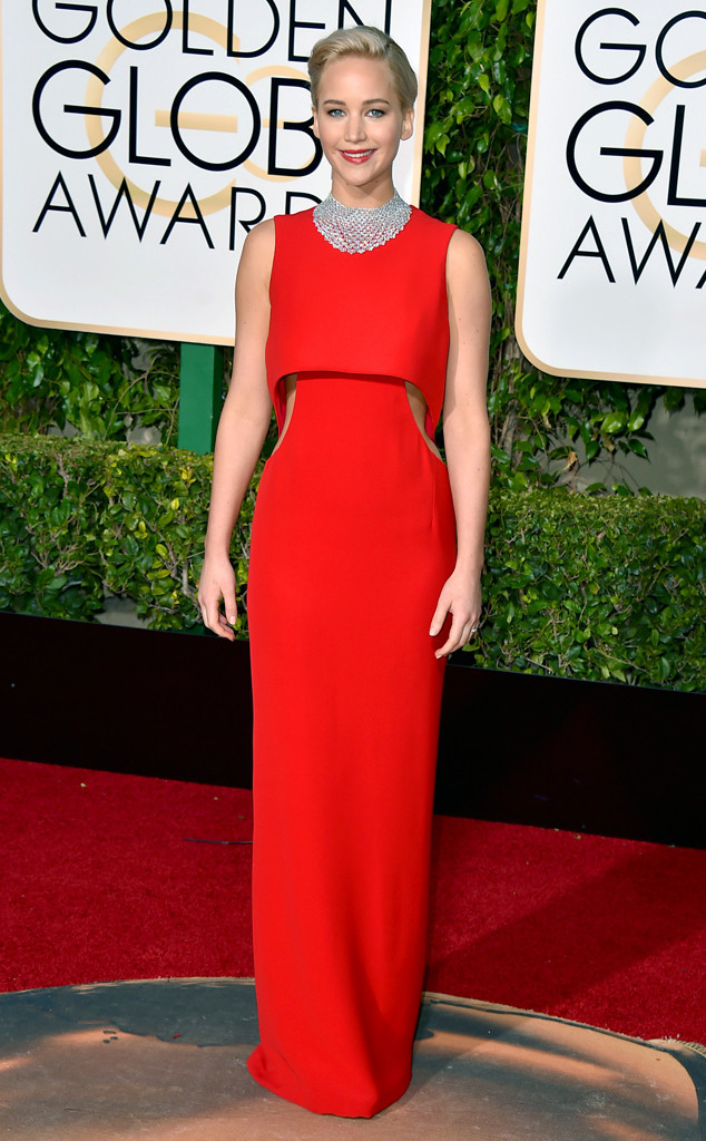 rs_634x1024-160110165134-634-Golden-Globe-Awards-jennifer-lawrence