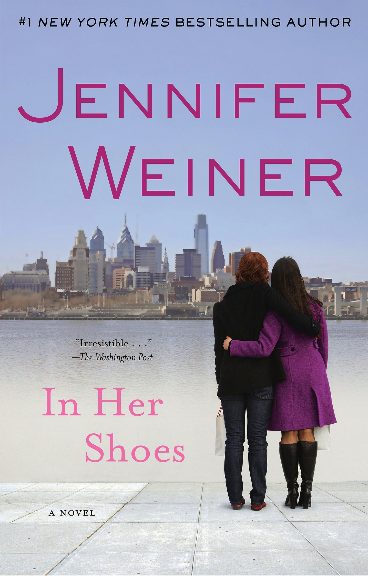 must books by female authors philly native edition philly jw2