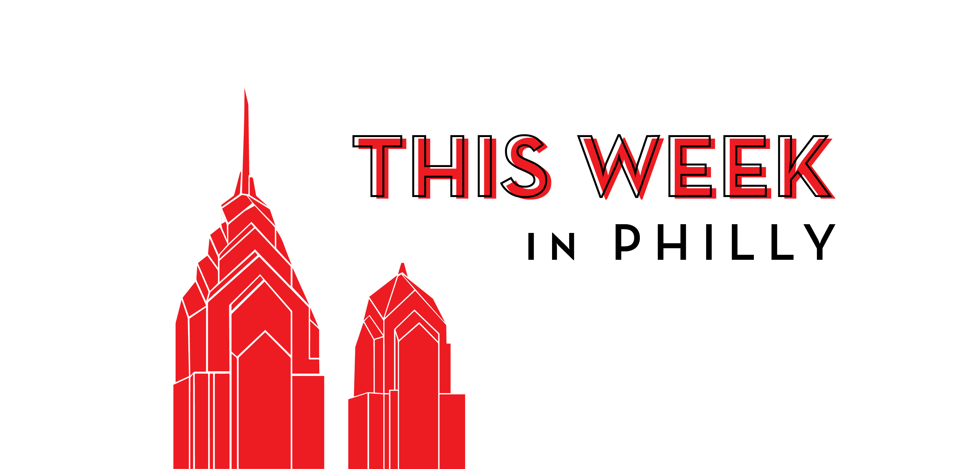 events this week in philly