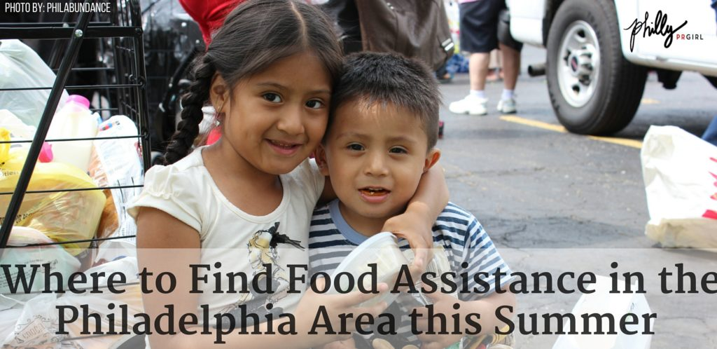food assistance3