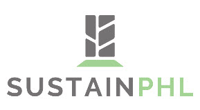 sustainphl