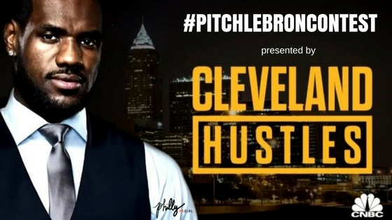 #PITCHLEBRONJAMES (2)