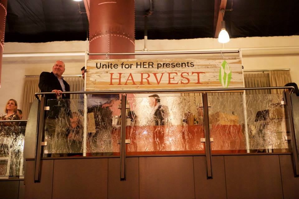 harvest-event-1