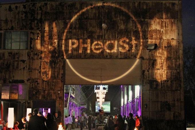 pheast-2-680uw