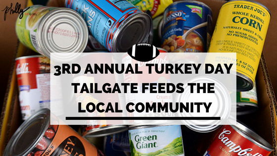 3rd-annual-turkey-day-tailgate-feeds-the-local-community-1