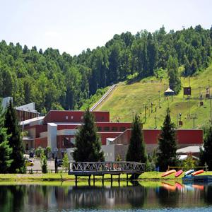 bear-creek-resort-300-x-300