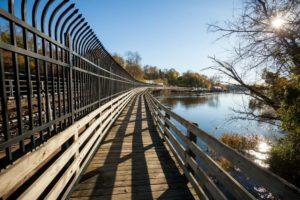 delaware-river-trail