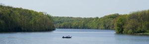 lake-nockamixon