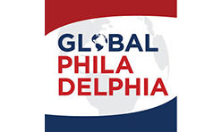 Global Philadelphia