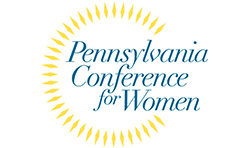 Pennsylvania Conference for Women