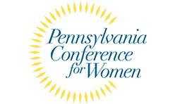 PA Conference for Women