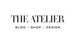 The Atelier Shop