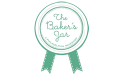 The Baker's Jar