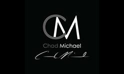 Chad Michael