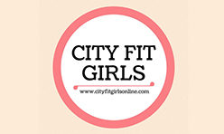 City Fit Girls