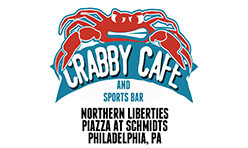 Crabby Cafe and Sport's Bar