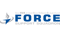 ​​87th Force Support Squadron