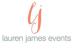 Lauren James Events