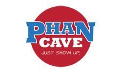 Phan Cave