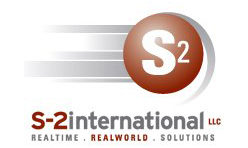 S-2 International
