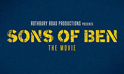Sons of Ben The Movie