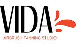 VIDA Airbrush Tanning