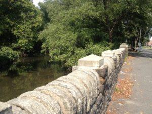 cobbs-creek
