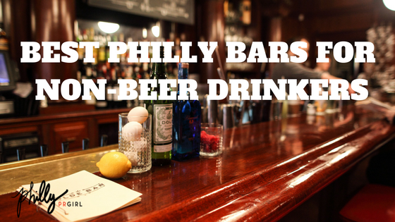 best-philly-bars-for-non-beer-drinkers-1