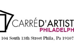Carré D'artistes Art Gallery Philadelphia