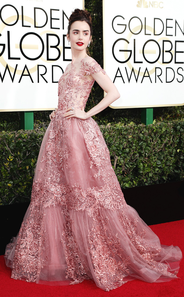 rs_634x1024-170108153812-634-lily-collins-rose-lace-jl-0100917