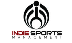 Indie Sports Management