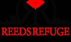 Reeds' Refuge Center