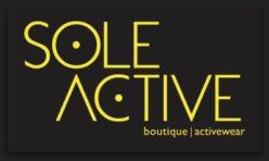 Sole Active Apparel