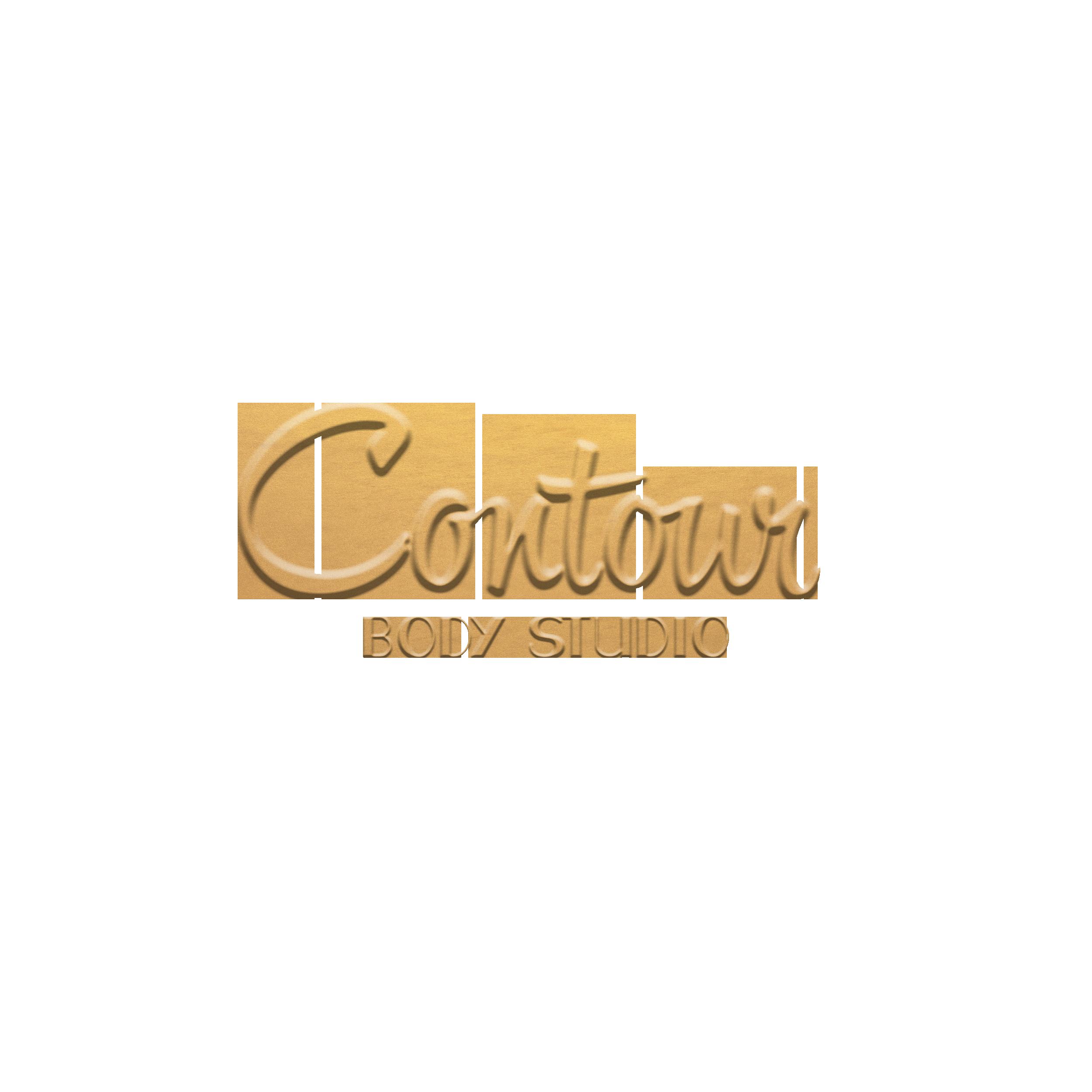 Contour Body Studio